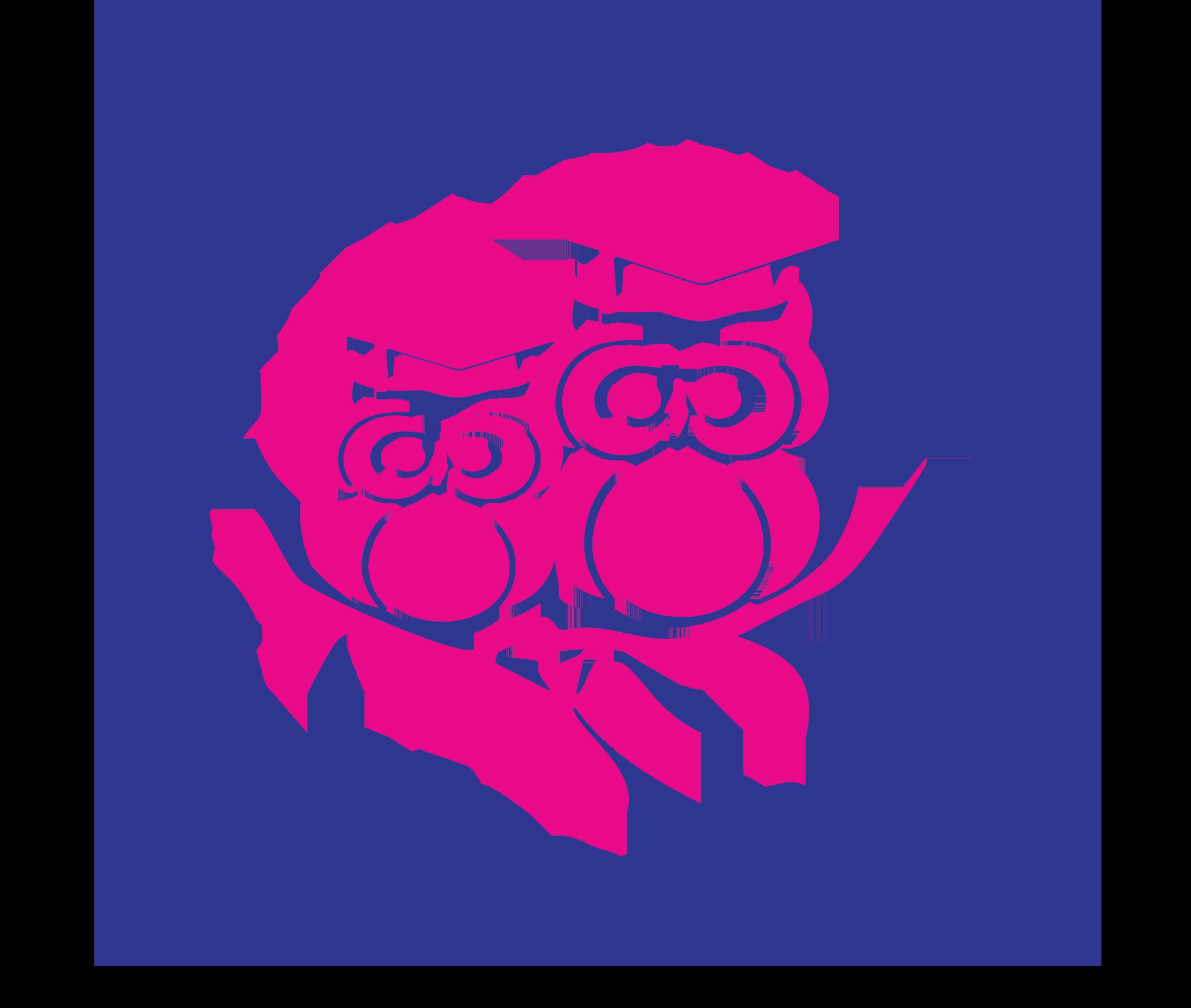 Polska Szkoła Online